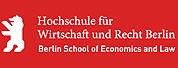柏林经济应用技术大学