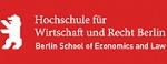 柏林经济学院|Fachhochschule für Wirtschaft Berlin