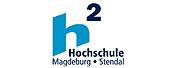 马格德堡应用技术大学|Hochschule Magdeburg-Stendal