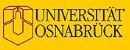 奥斯纳布吕克大学|University Osnabruck