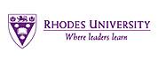 罗德斯大学