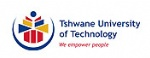 茨瓦尼科技大学|Tshwane University of Technology