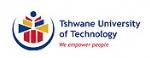 ������Ƽ���ѧ|Tshwane University of Technology