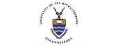 金山大学|University of the Witwatersrand