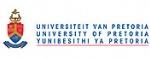 比勒陀利亚大学|University of Pretoria