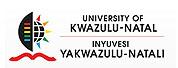 夸祖鲁-纳塔尔大学|University of KwaZulu-Natal