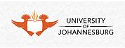 约翰内斯堡大学|University of Johannesburg