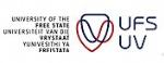 自由州大学|University of the Free State