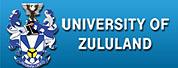 祖鲁兰大学(University of Zululand)