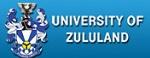 祖鲁兰大学|University of Zululand