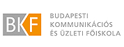 布达佩斯传媒与经济艺术学院|BUDAPEST COLLEGE OF COMMUNICATION,BUSINESS AND ARTS (BKF)