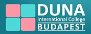 多瑙国际学院|DUNA International College in Budapest