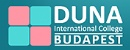 多瑙国际学院|DUNA International College in Budapest