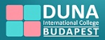 ��觹��ѧԺ|DUNA International College in Budapest