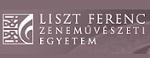 ��˹������ѧԺ|Liszt Ferenc Zenem?vészeti Egyetem
