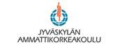 芬兰于韦斯屈来理工学院