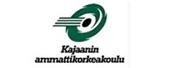 卡亚尼理工学院