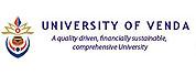 文达大学|University of Venda