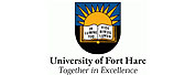 福特海尔大学(University of Fort Hare)
