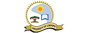 林波波大学
