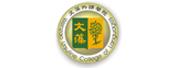 文藻外语学院