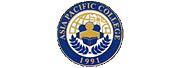 亚太学院|Asia Pacific College