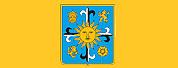 菲律宾圣托马斯大学