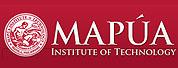 玛布亚科技学院