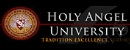 圣洁天使大年夜学|Holy Angel University