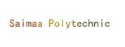 罗瓦涅米理工学院|Rovaniemi Polytechnic