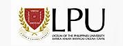 菲律宾莱西姆大年夜学|Lyceum of the Philippines