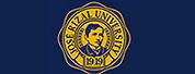国父大学(Jose Rizal University)