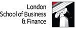 英国伦敦商业金融学院新加坡校区(LSBF)|London School of Business & Finance Pte. Ltd.