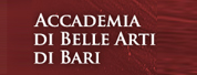 巴里美术学院