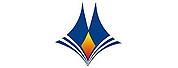"索非亚地矿大学 University of Mining and Geology ""St. Ivan Rilski"""