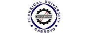加布洛沃技术大学|Technical University of Gabrovo