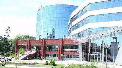 布尔加斯自由大学