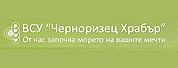 瓦尔纳自由大学|Varna Free University