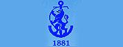 瓦尔纳高等海军学校|Nicola Vaptsarov Naval Academy