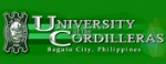 凯迪雷拉大学|University of the Cordilleras