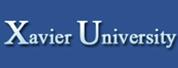泽维尔大学|Xavier University