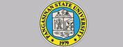 邦雅斯兰国立大学(Pangasinan State University)