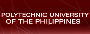 菲律宾理工大年夜学|Polytechnic University of the Philippines
