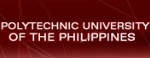 菲律宾理工大学|Polytechnic University of the Philippines