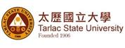 太历国立大学(Tarlac State University)
