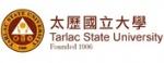 太历国立大学|Tarlac State University