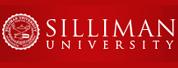 西利曼大学