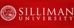 西利曼大学|Silliman University