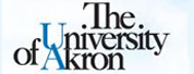 阿克伦大学(The University of Akron)