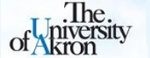 阿克伦大学|The University of Akron